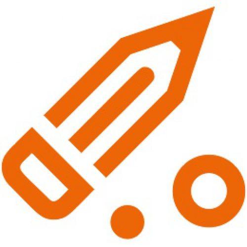 icon-pencil