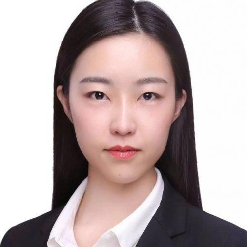 Alice Qun Zhao