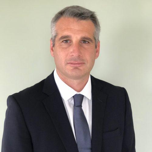 Paul Olagnier