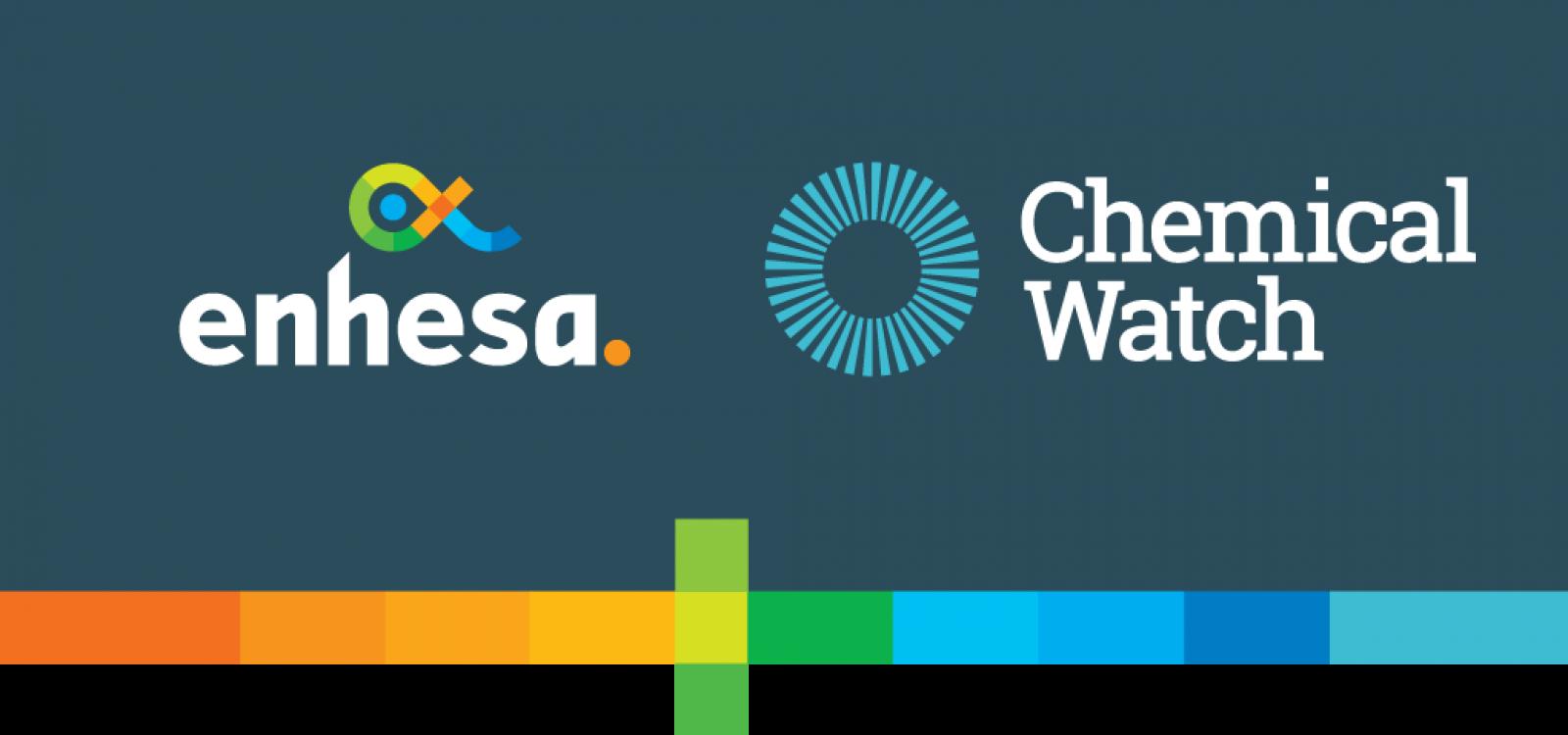 Enhesa-ChemicalWatch_mailing_510x240_2x